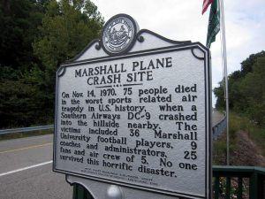 plane crash | West Virginia travel queen wvtravelqueen.com