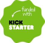 2203520-kickstarter_badge_funded-1