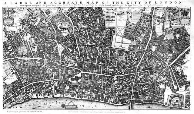 800px-City_of_London_Ogilby_and_Morgan's_Map_of_1677