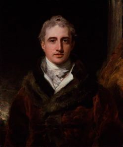 499px-Lord_Castlereagh_Marquess_of_Londonderry