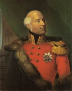 Adolphus_Frederick_Duke_of_Cambridge