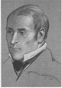 220px-Thomas_James_Henderson,_1798-1844_Henderson-01r