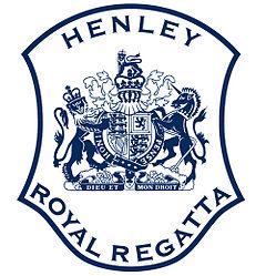 240px-Henley_crest