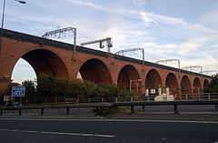 240px-Stockport_Viaduct_in_2012