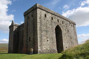 400px-hermitage_castle_062