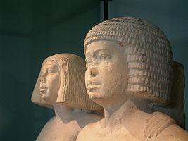 267px-Egypte_louvre_286_couple
