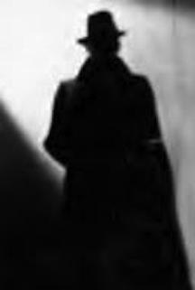 Shadow-Man-orig-opt-200.jpg