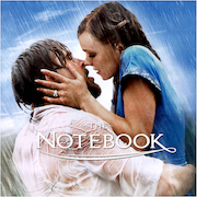 1438124471-the-notebook-2004-copy.jpg