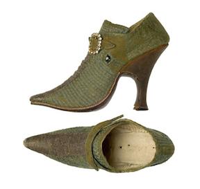 Zapatos-Naples 1730
