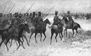 1024px-Myrbach-Cossacks