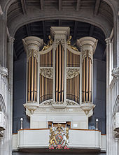 170px-All_Hallows-by-the-Tower_Organ,_London,_UK_-_Diliff