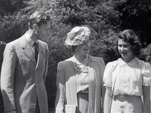 diamond-jubilee-weekend-queen-elizabeths-rare-pictures-released