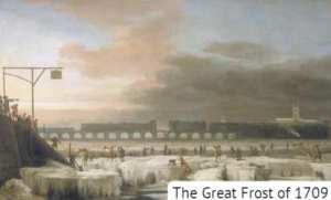 great-frost-1709