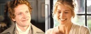 Jane-and-Mr-Bingley-pride-and-prejudice-couples-6970674-451-170