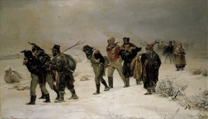 Prianishnikov_1812