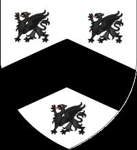 Creation date(Winchilsea) 1628 (Nottingham) (1681) Created byCharles I (Winchilsea) Charles II (Nottingham) First holder:Elizabeth Finch, 1st Countess of Winchilsea Present holder:Daniel Finch-Hatton, 17th Earl of Winchilsea, 12th Earl of Nottingham