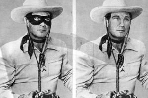 06-11--The Lone Ranger Unsmasked