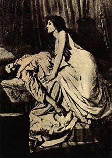 220px-Burne-Jones-le-Vampire