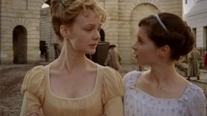 http://www.fanpop.com/clubs/northanger-abbey/images/14651557/title/northanger-abbey-photo