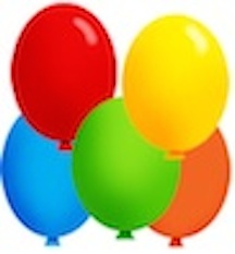 party-clip-art-balloons-different-colours