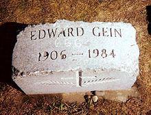 220px-ed_gein_headstone