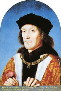 220px-king_henry_vii