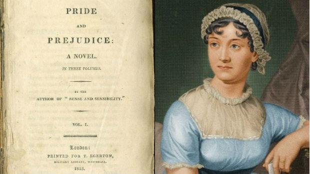 Jane Austen  620.jpg