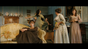 pride_and_prejudice_0028