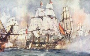 naval_battle_3