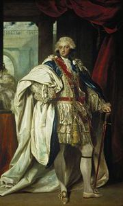 Frederick, Duke of York