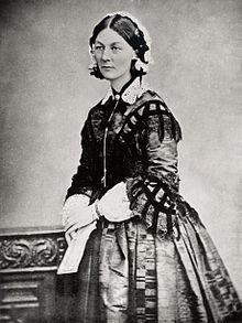 http://en.wikipedia.org/ wiki/Florence_ Nightingale