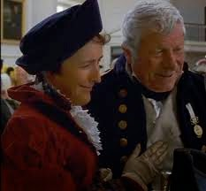 Admiral and Mrs Croft 1995.jpeg