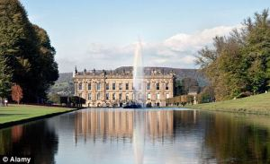 http://www.dailymail.co.uk/travel/article-1205328/A-grand-day--Chatsworth-House-Derbyshire.html