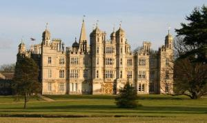 http://www.tripadvisor.com/Attraction_Review-g190732-d189020-Reviews-Burghley_House-Stamford_Lincolnshire_England.html