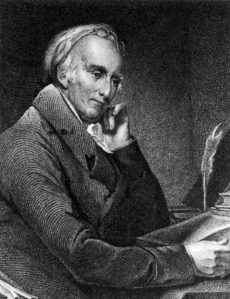 File:Dr Benjamin Rush.png - Wikipedia, the free encyclopedia en.wikipedia.org