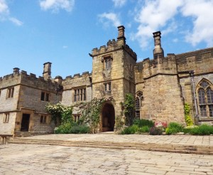 http://gentlemansportion.com/2013/08/29/haddon-hall-better-than-a-movie-set/