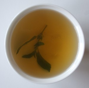 from The Tea and Bag Lady bloodspot http://theteaandbaglady.blogspot.com/2011/07/meaning-of-tea-moroccan-tea.html