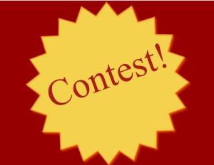 contest-logo-300x232