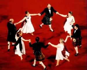 http://standrewspanama. com/folklore_dancing.html