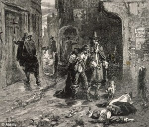 http://www. openhistorysociety.org/ members-articles/the-great-plague-of-london-1665/