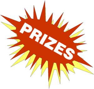 prizes-300x285