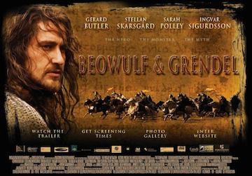 GERARD BUTLER in BEOWULF & GRENDEL | OFFICIAL WEBSITE www.beowulfandgrendel.com