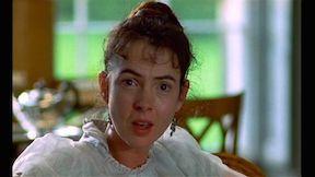 Phoebe Nichols as Elizabeth Elliot