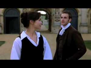 ▶ Mansfield Park (1999) - Hold On (One More Time With Feeling) - YouTube www.youtube.com Mansfield Park (1999) - Hold On (One More Time With Feeling)