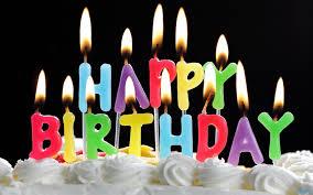 birthday-cake-happy | Sizzle/Koi sizzlekoi.ca