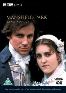 mansfield-park_1983