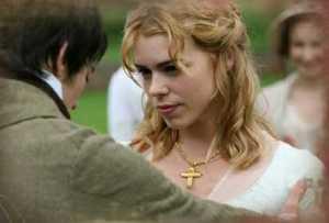 Mansfield Park (2007)   Costume drama reviews costumedramas.wordpress.com