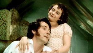 Picture of Pride and Prejudice www.listal.com