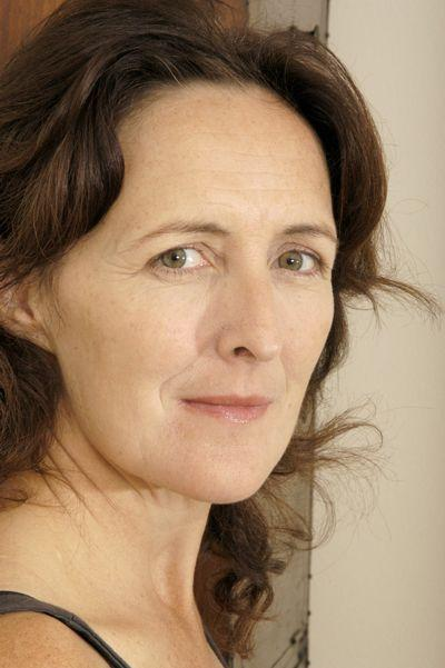Fiona Shaw Nude Photos 80