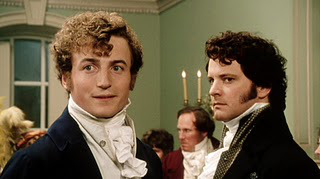 The brilliance of an unequal marriage as a plot point in austens dressing for the netherfield ball in pride and prejudice regency janeaustensworld altavistaventures Images